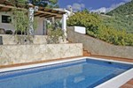 Апартаменты Holiday home Frigiliana 56 Spain
