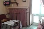 Апартаменты Apartment Trullo Studio
