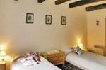 Апартаменты Holiday home St Gueltas P-674