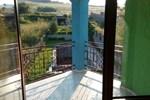 Гостевой дом Vila Ionela - Lac Cincis