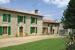 Апартаменты Holiday home Rue de la Regle N-780