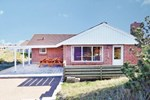 Апартаменты Holiday home Hvide Sande 28