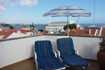 Apartment in centre of Cascais with amazing views