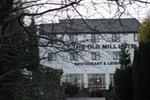 Best Western Old Mill Hotel& Leisure Club
