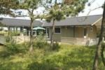 Апартаменты Holiday home Hagevej 158