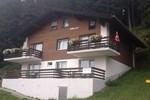 Апартаменты Chalet Waldesrand