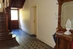 Apartment le Goaster