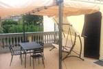 Апартаменты Bonnes Vacances a Pietrasanta