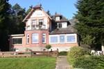 Гостевой дом Waldhaus Göhrde
