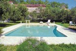 Holiday home Murviel les Beziers OP-1277