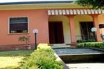 Casa Girasole di Camaiore