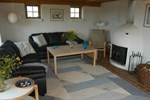 Апартаменты Holiday home Gaffelbjergvej 61