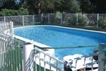 Holiday home St Remy de Provence O-768