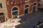 Appartamento Centro Storico Verona