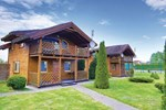 Holiday home Zblewo 43