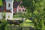 Отель Country house Tunjina kuca