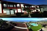 Apartmentos Fuente La Teja & Spa