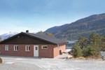 Апартаменты Holiday home Svelgen 37