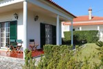 Апартаменты Surf retreat villa near Ericeira