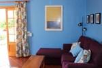Апартаменты Julia 6