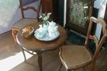 Мини-отель Chez Beaumont