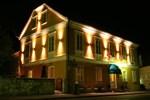 Отель Park Hotel Ptuj