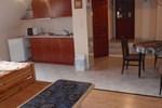 Apartman 116