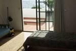 Апартаменты Quemadys