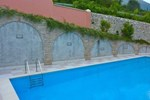 Apartment Toscolano Maderno -BS- 41