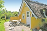 Апартаменты Holiday home Svendborg 38
