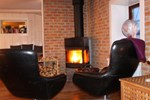 Karolinen Cottages & Apartments