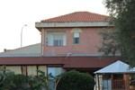 Апартаменты Villa Oceancla