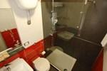Апартаменты Apartments Il Vittoria