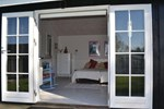 Апартаменты Holiday home Nykøbing Sj 39 Denmark