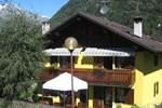 Мини-отель B&B Albachiara