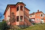Апартаменты Apartment Varvari 25