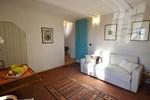 Апартаменты Casa Brina Suites