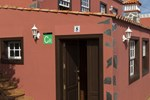 Апартаменты Country house Santa Lucia