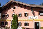 Отель Gasthof Waldwirt