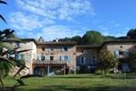 Мини-отель Domaine De La Fée-Licité