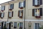 Мини-отель Tra le Vigne