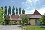 Апартаменты Holiday home Salies de Bearn MN-1668