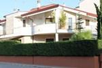Мини-отель Apulia Relax