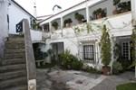 Гостевой дом Casa Escadinhas Do Visconde De Ouguela - AL