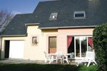 Holiday home Fouesnant IJ-1605