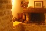 Апартаменты Casa vacanze Calliope Miranda