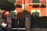 Мини-отель B&B Oltremare