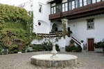Гостевой дом Casa De Borba