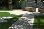 Гостевой дом Quinta Valenciana