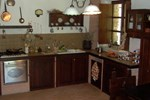 Апартаменты Country house Il Casale di Valle Numa